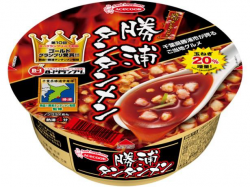 201607カップ麺